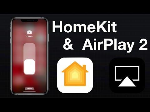 HomeKit: Everything You Need to Know - MacRumors