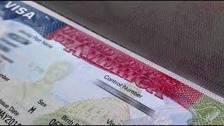 США 3602: иммиграция в США - расскажите про иммиграцию по EB-2 - Светлана Кафф