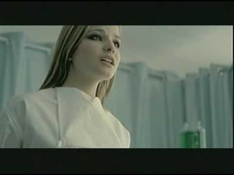 Je T'aime Plus Que Tout (Feat. Ceclilia Cara)