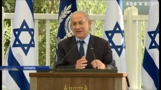 В ЮНЕСКО отказались признать Иерусалим столицей Израиля