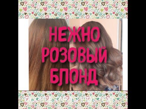 Wypadanie włosów u kobiet 50 lat