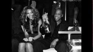 Beyonce And Jay Z - Hello