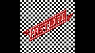 Fastway - 07 - All fired up (live 1986)