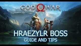 hraezlyr dragon god of war - 免费在线视频最佳电影电视节目 - Viveos Net