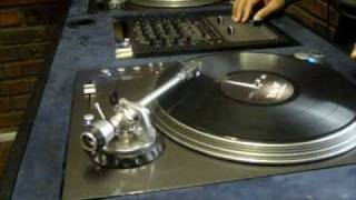 DJ K R&B Mix - Old Classics Vol 1