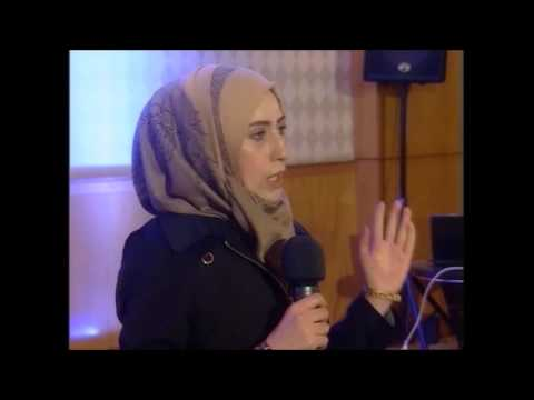 Live Voices From Syria