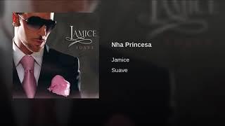 Jamice Feat. Mika Mendes   Nha Princesa (2009)