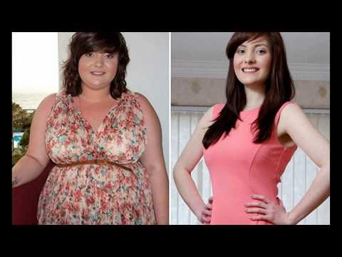 Как убрать жир с живота в домашних условиях за короткий срок женщине диета