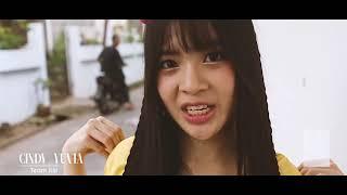JKT48 Kimi Wa Melody Music Video BTS