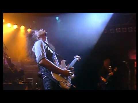 , title : 'Europe - Ninja - Live 1986'
