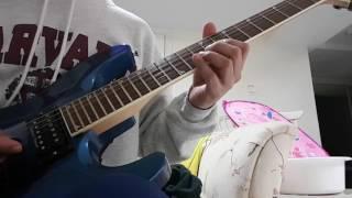 Blues - Video Youtube