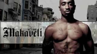 Mobster Mindstate Akon ft Tupac