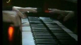 Jacques Loussier - Italian Concerto - Presto