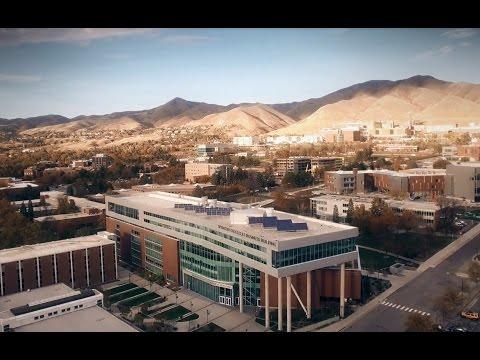 mp4 Entrepreneur University Utah, download Entrepreneur University Utah video klip Entrepreneur University Utah