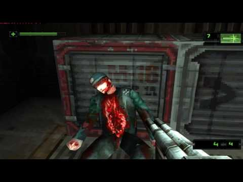 Silent Hill pcsxr-pgxp PC - смотреть онлайн на Hah Life
