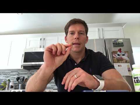 Kräuter für die Bauchspeicheldrüse bei Diabetes