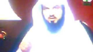 preview picture of video 'Alarifi hijeb tunisie 02'