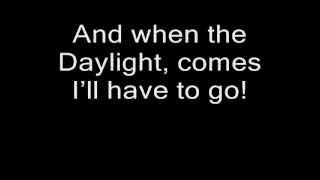 Boyce Avenue - Daylight Lyrics (Maroon 5)