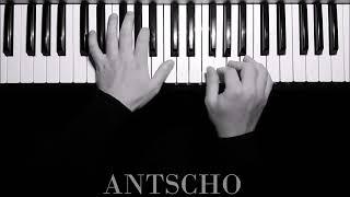 Dance Piano - ANTSCHO