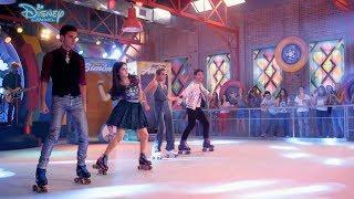 """Soy Luna 2 - """"I've Got a Feeling"""" - Music Video con sottotitoli in italiano"""