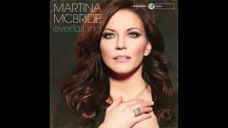 Martina McBride   I've been loving you too long