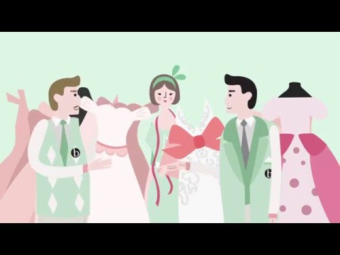 mp4 Business Bridestory, download Business Bridestory video klip Business Bridestory