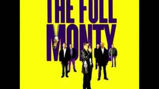 The Full Monty - Anne Dudley