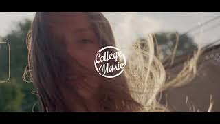 Conor Albert - Undecided (with Marie Dahlstrom)