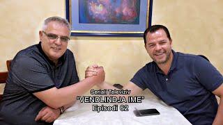 Seriali - ``Vendlindja Ime`` episodi 62