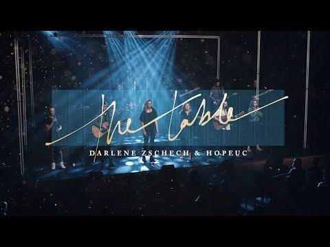 The Table - Youtube Live Worship