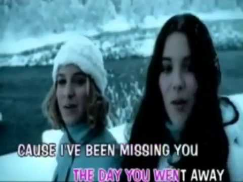 M2M   The Day You Went Away HD Official Video)