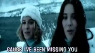 Lirik Lagu dan Chord Gitar The Day You Went Away - M2M: Well Hey, So Much I Need to Say
