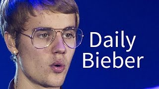 Justin Bieber The Secret Behind His Hit Songs