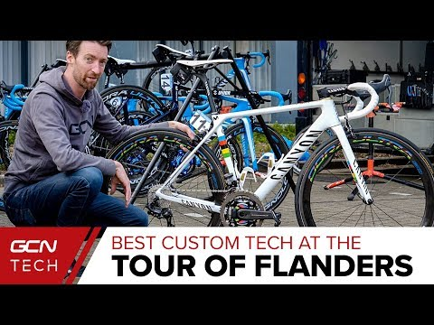 the-best-pro-bikes-and-custom-tech-at-the-tour-of-flanders