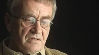 Reinhold Andert: Weltjugendfestspiele (1)
