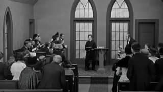 ชาร์ลี แชปลิน นักโทษแหกคุก (ตอนที่2) พากย์อีสาน