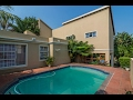 5 Bedroom Cluster for sale in Gauteng | Johannesburg | Fourways Sunninghill And Lonehil |