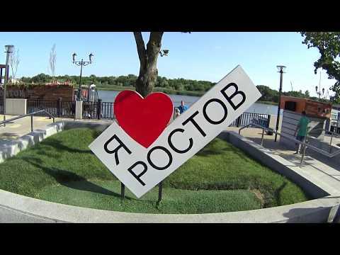 ศูนย์วิทยาศาสตร์การผ่าตัดหัวใจและหลอดเลือดในมอสโก