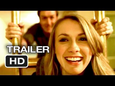Something Real and Good Commercial (2013) (Television Commercial)