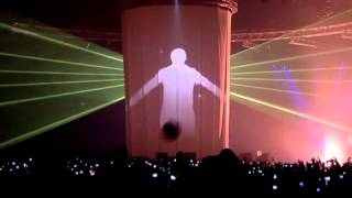 Armin Van Buuren - Armin Only Imagine Intro 2008