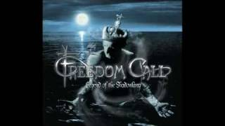 Freedom Call - Tears of Babylon