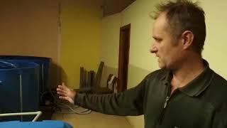 "УЗВ туризм №2 ГО ""АКВАПРОМГРУПП"""