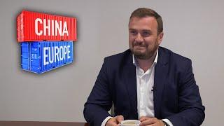 Zarobił MILIONY na imporcie – i wtedy ZNISZCZYLI TO URZĘDNICY… Bartosz Bocheńczak