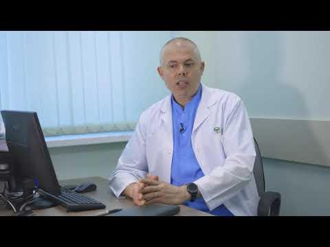 Tratamentul varicozei varicoze în phlebolog