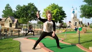 """PHINEHAS """"My Horses Are Many"""" Official Music Video"""