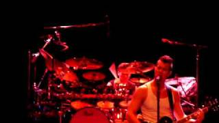 311 - Golden Sunlight (bad audio) - Pomona 6/1/09