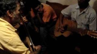 preview picture of video 'tarrazu guitarras'