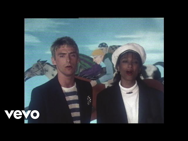The Lodgers - The Style Council
