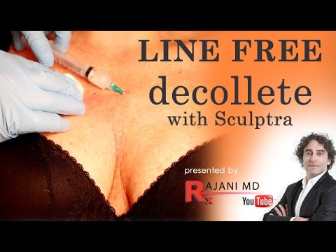 décolleté Video