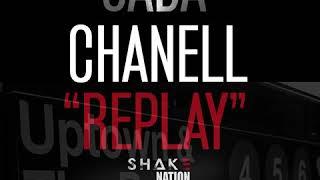"Jada Chanell ft. Ron Browz ""Replay (Jada TipToe)"" [AUDIO]"